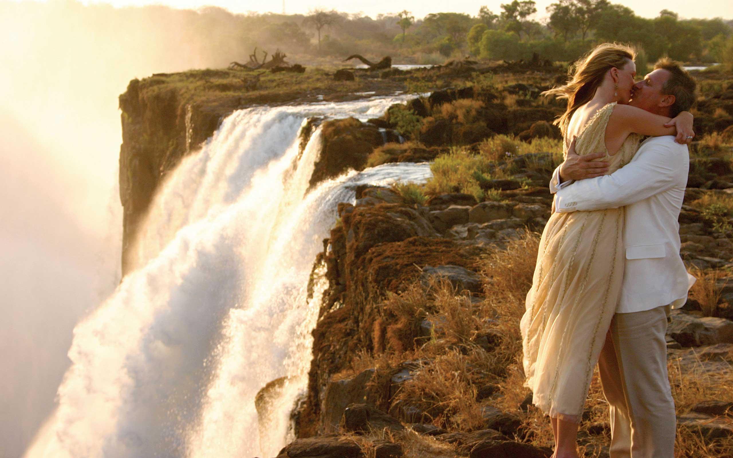 tongabezi-victoria-falls-enkosi-africa