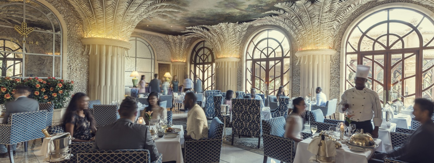 SCR1e5001-sun-city-the-palace-plume-restaurant.jpg.sunimage.1400.525