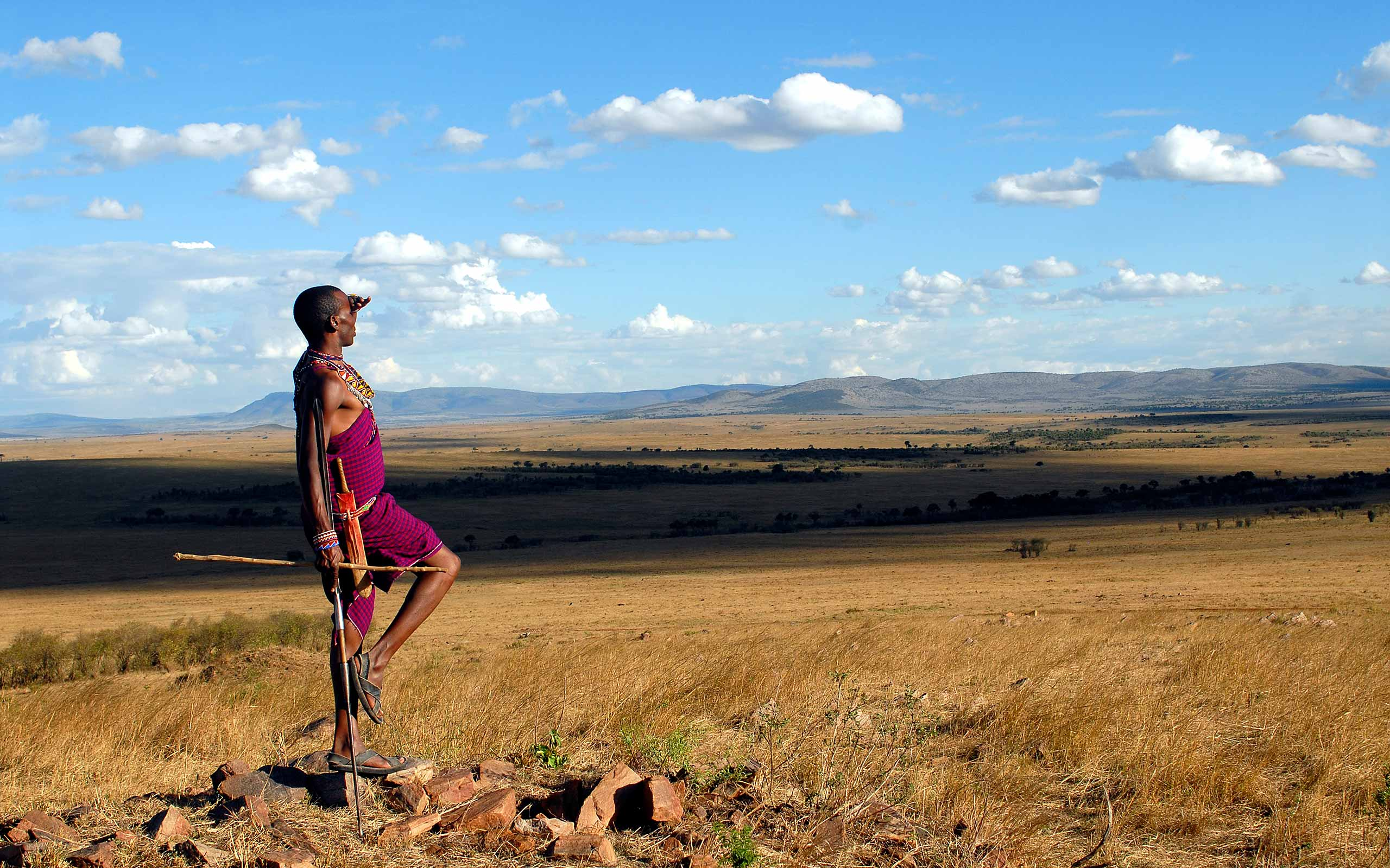 enkosi-africa-safari-kenya-masai-mara-kenya-tourism-board