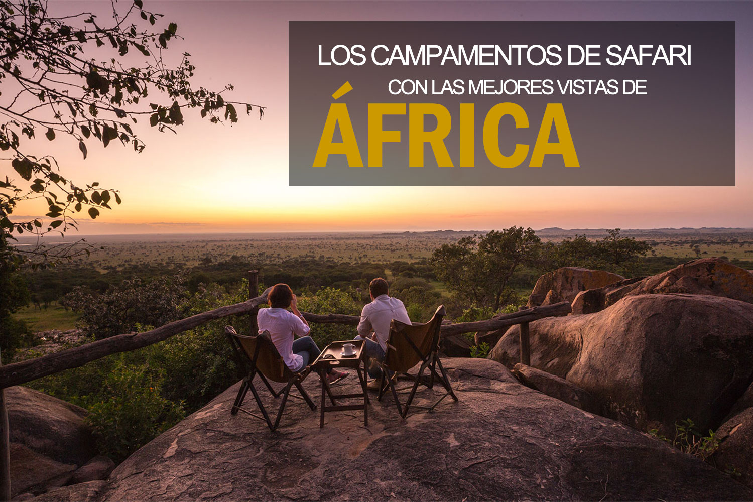 BLOG-COVER-safari camp lodge mejores vistas enkosi africa best Views