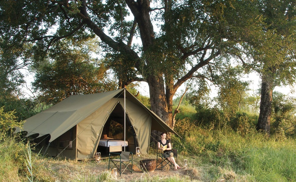 Jock-Explorer-Camp-enkosi-africa-safari-sudafrica-kruger-acampar-safari-africa