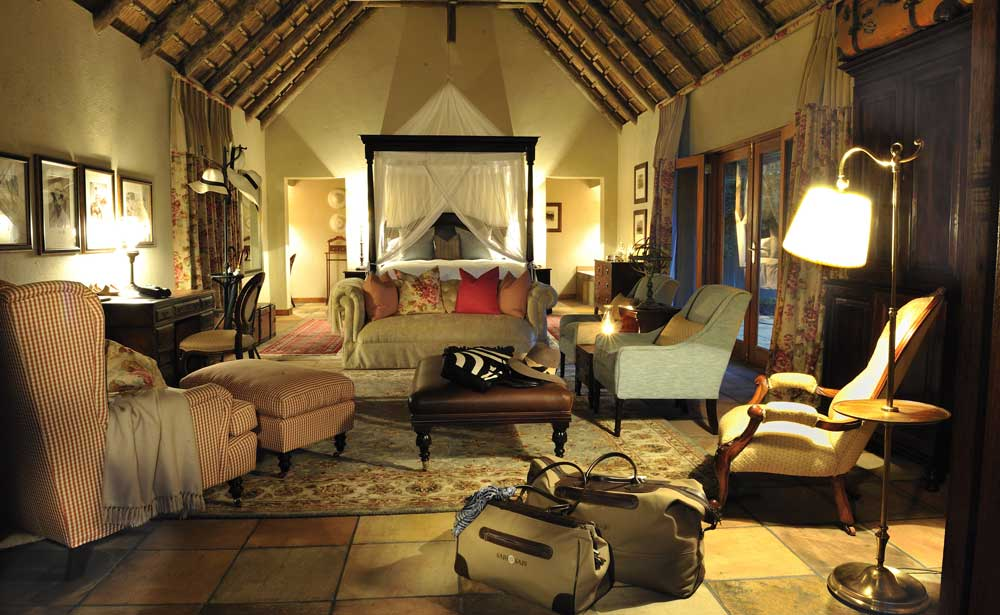 sabi sabi ivory suite sabi sand sudafrica enkosi africa safari