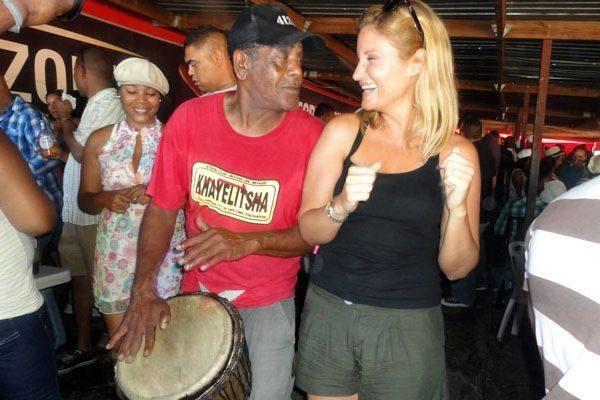 13 Razones para Visitar Ciudad del Cabo