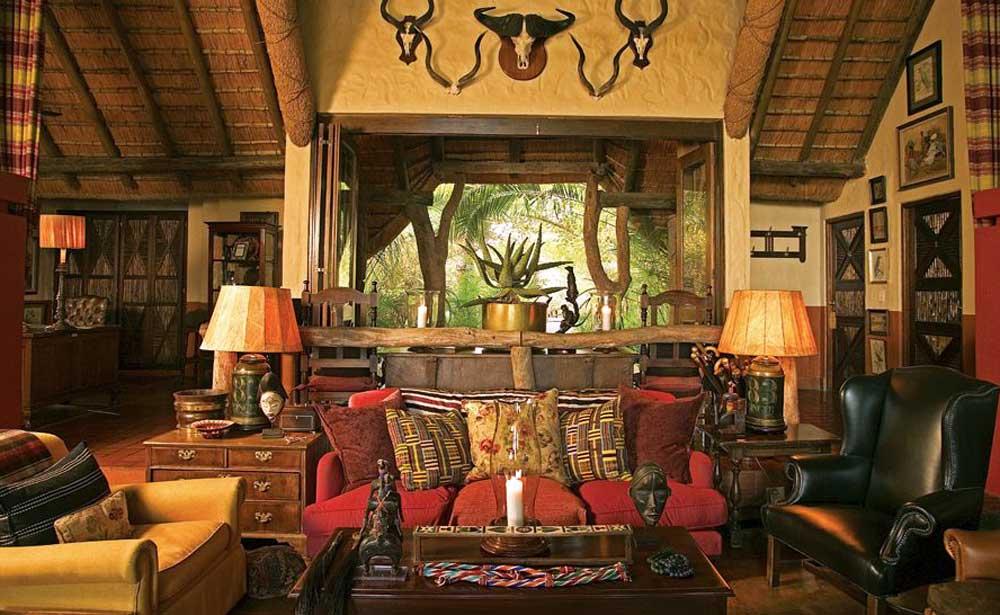 singita ebony lodge sabi sand sudafrica enkosi africa safari