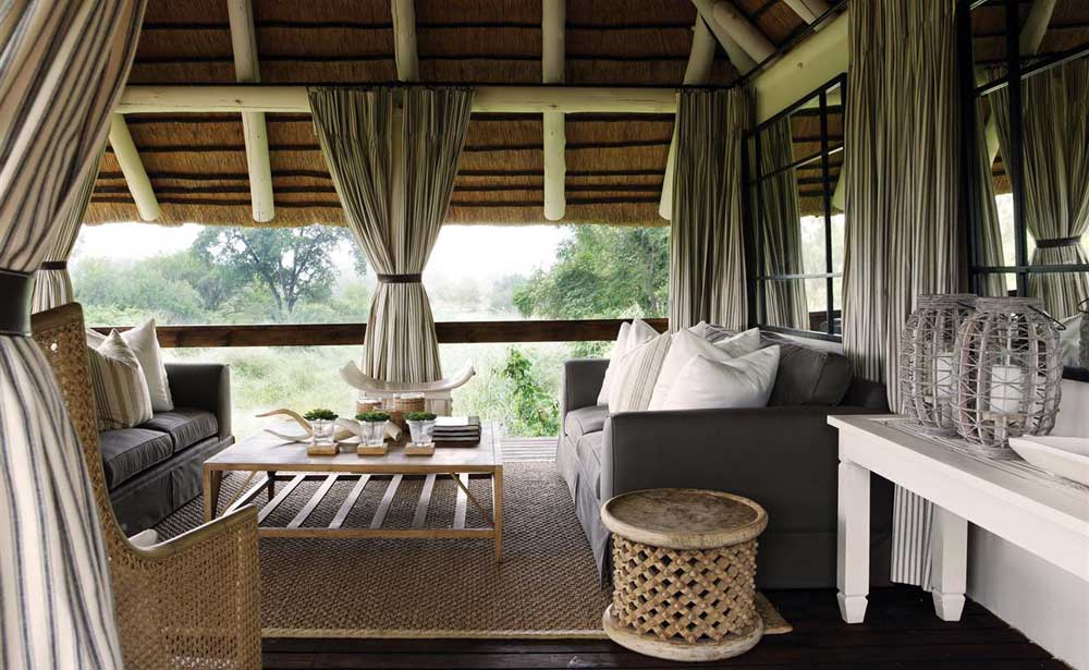 londolozi founders camp sabi sand sudafrica enkosi africa safari