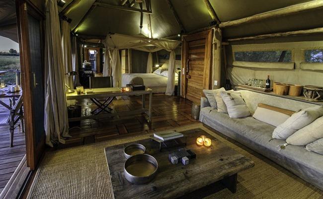 mombo-camp-botswana