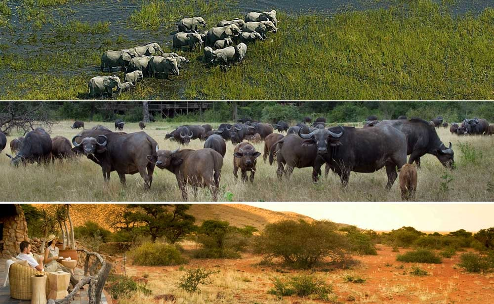 paisajes-de-africa