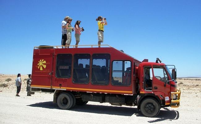 sunway-safaris-camion
