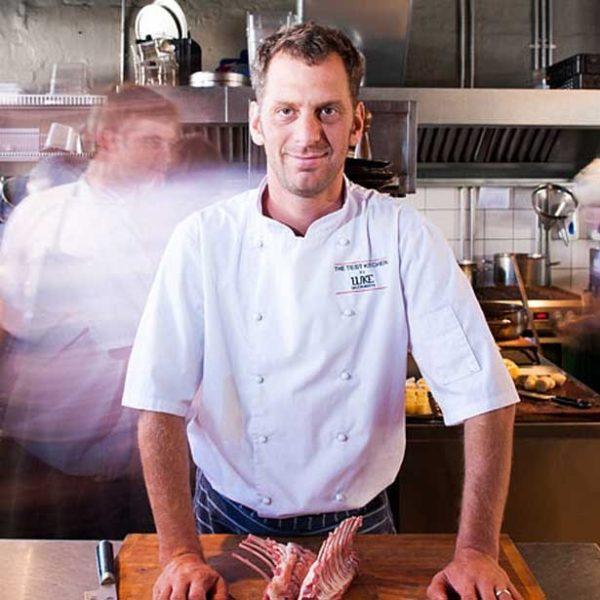 Sudáfrica, Hogar de Dos de los Mejores Restaurantes del Mundo