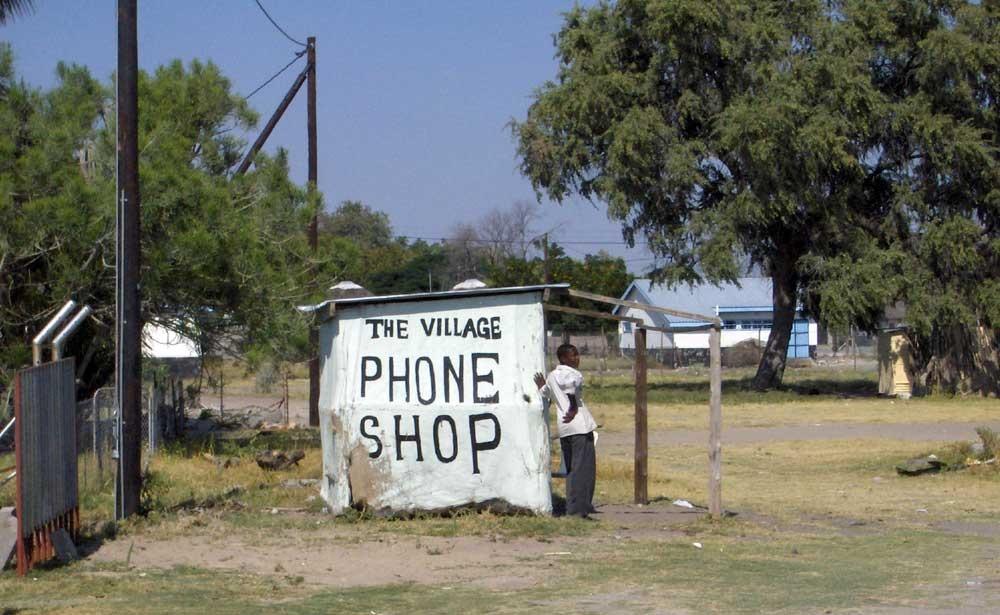 tienda-telefonia-botsuana