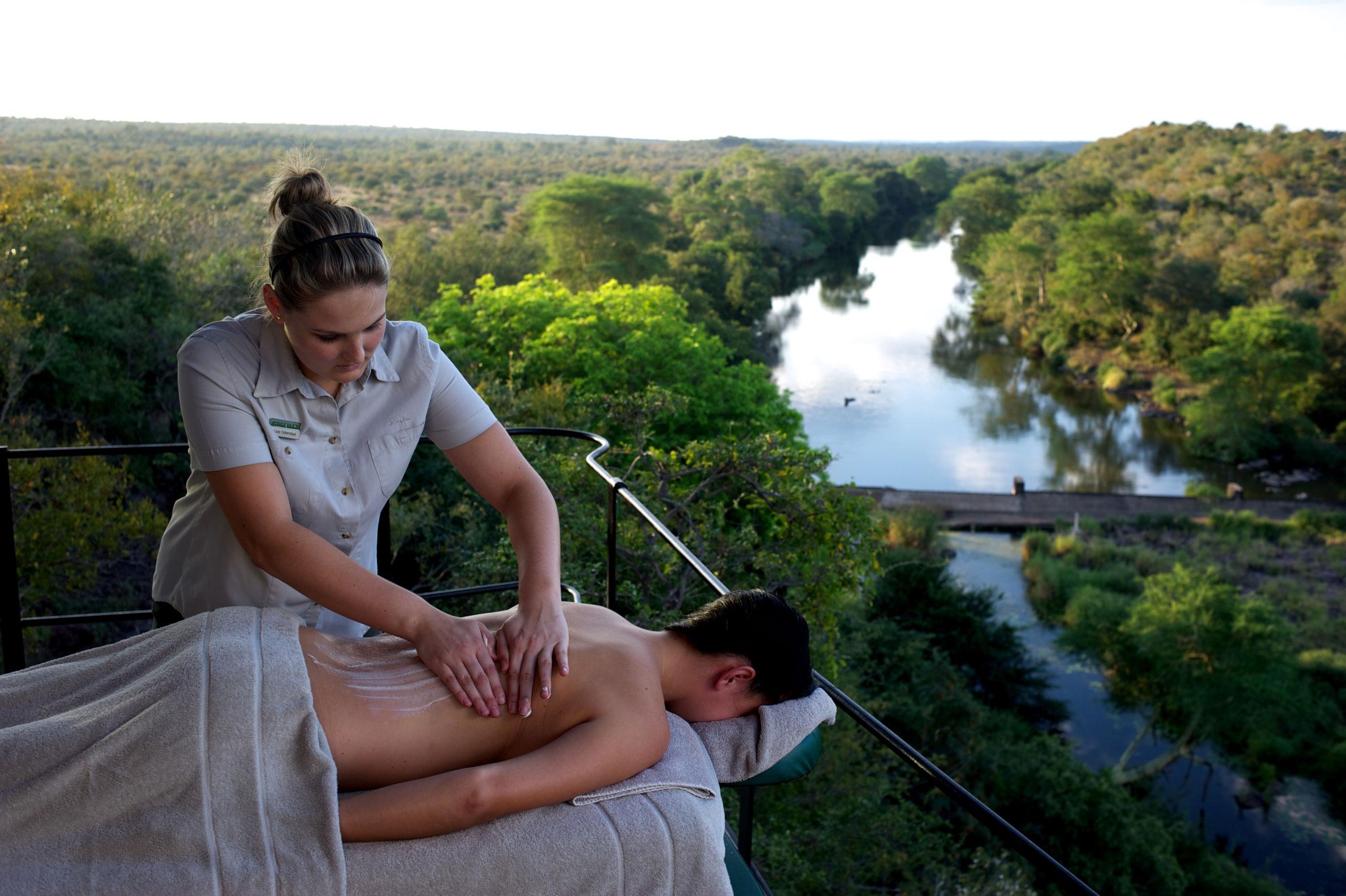 Qué Haces En Un Safari enkosi-africa-singita-lebombo-kruger-safari-spa
