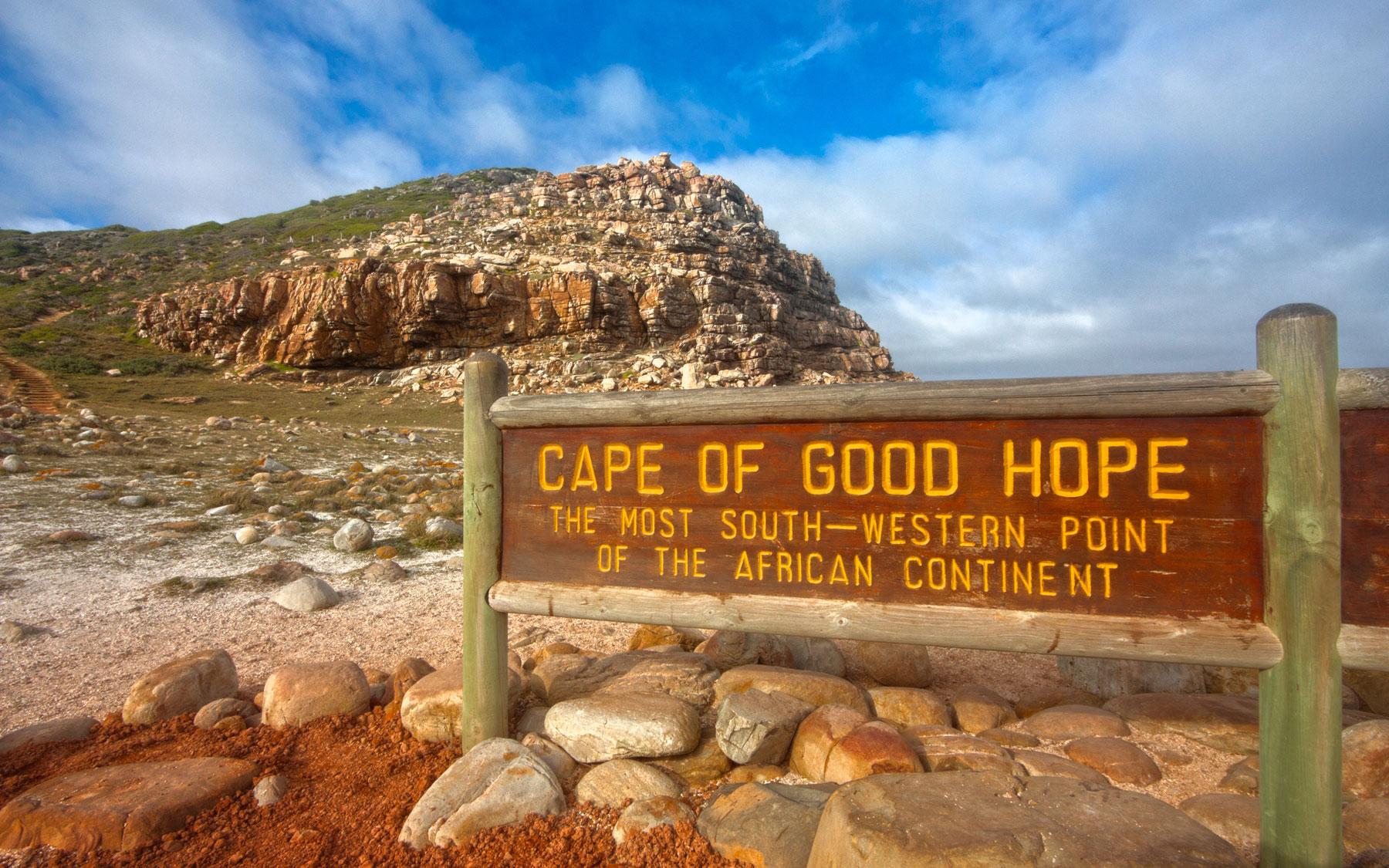 cape of good hope cape town enkosi africa ciudad del cabo sudafrica cabo buena esperanza viajar a ciudad del cabo
