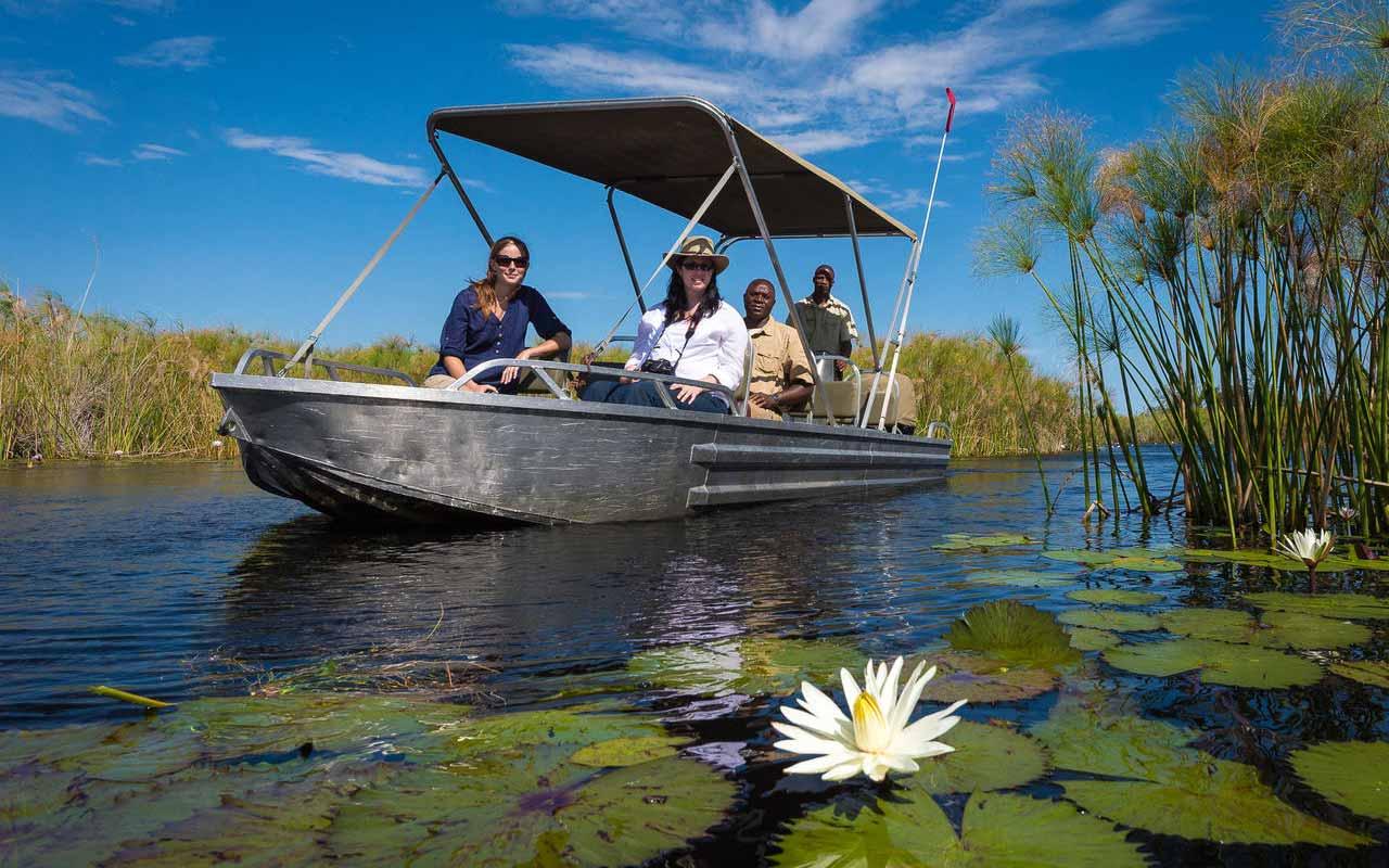 enkosi-africa-safari-botswana-okavango-delta-little-vumbura-wilderness