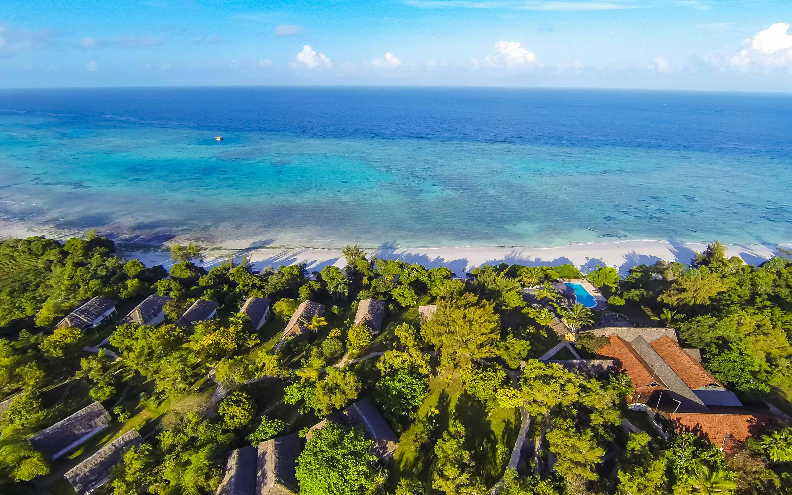 enkosi-africa-safari-zanzibar-pemba-island-the-manta-resort-view