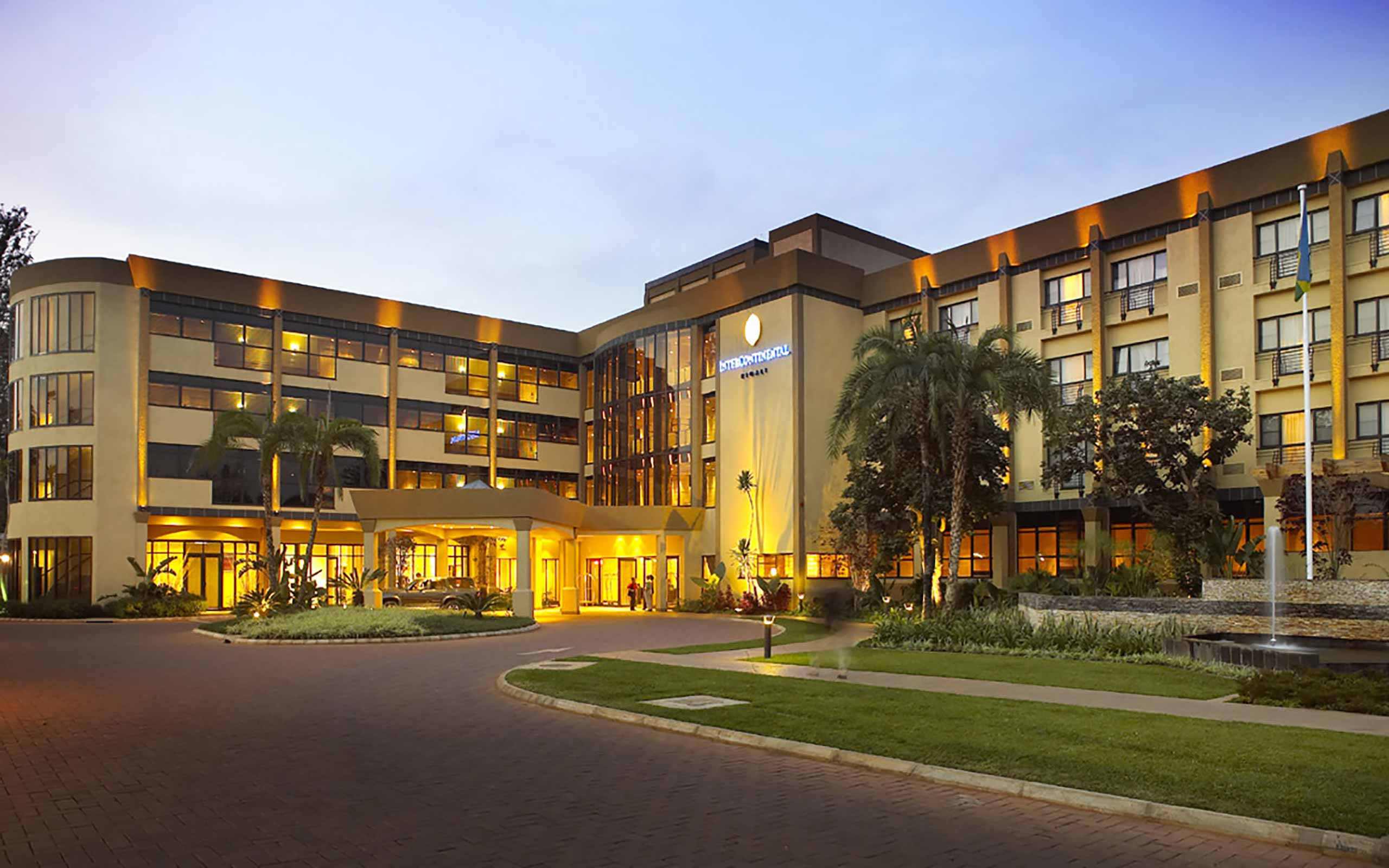 enkosi-africa-safari-rwanda-kigali-serena-hotel