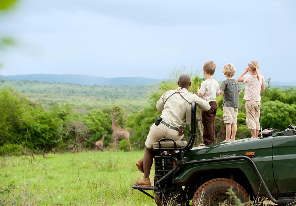 &Beyond-WILDchild-safari-africa-enkosi-familia-ninos