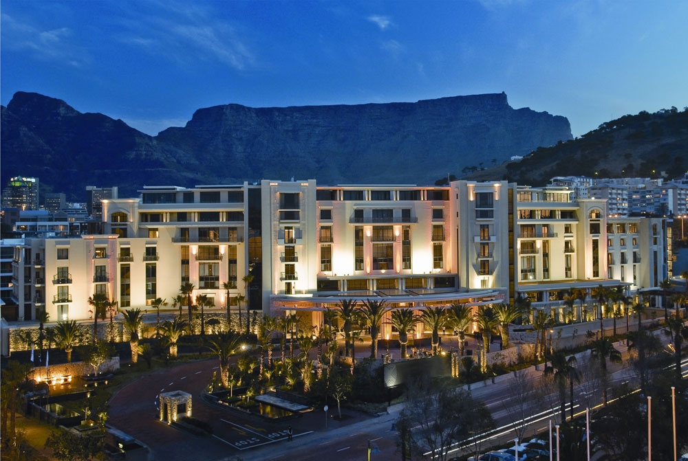 One-&-Only-Cape-Town-Table-Mountain