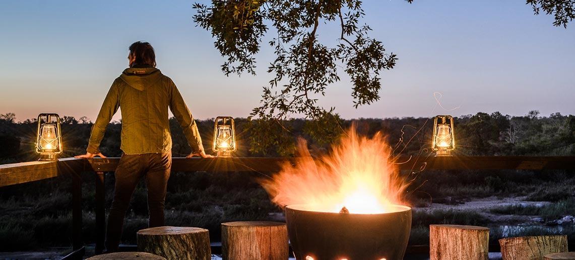Singita Boulders Lodge Sabi Sands Sudafrica Enkosi Africa (1)