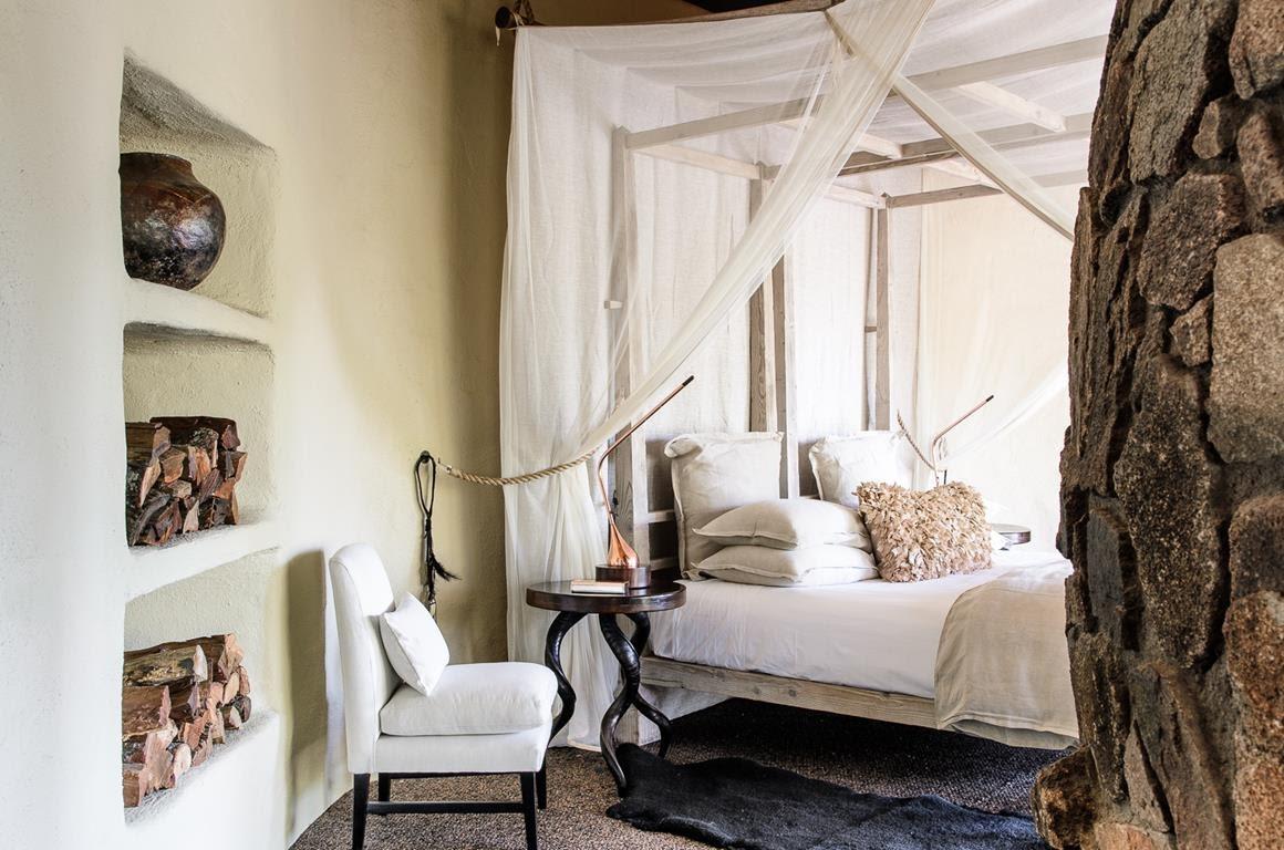 Singita Boulders Lodge Sabi Sands Sudafrica Enkosi Africa (10)