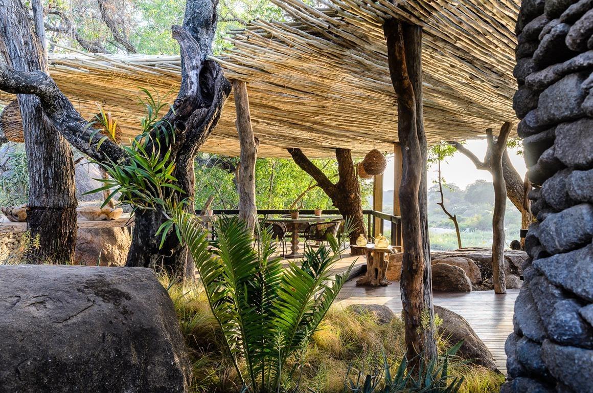 Singita Boulders Lodge Sabi Sands Sudafrica Enkosi Africa (11)