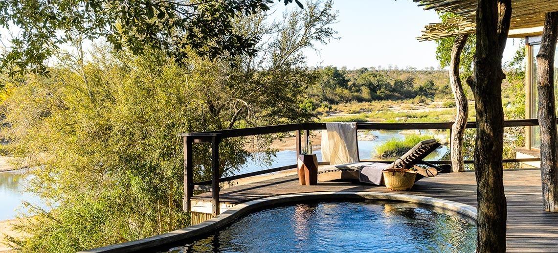 Singita Boulders Lodge Sabi Sands Sudafrica Enkosi Africa (2)