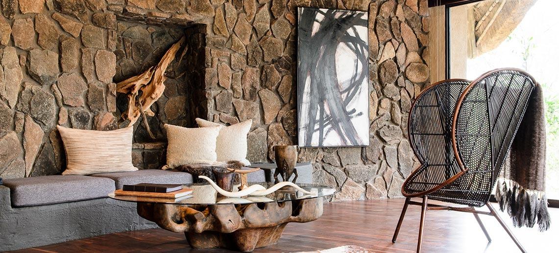 Singita Boulders Lodge Sabi Sands Sudafrica Enkosi Africa (3)