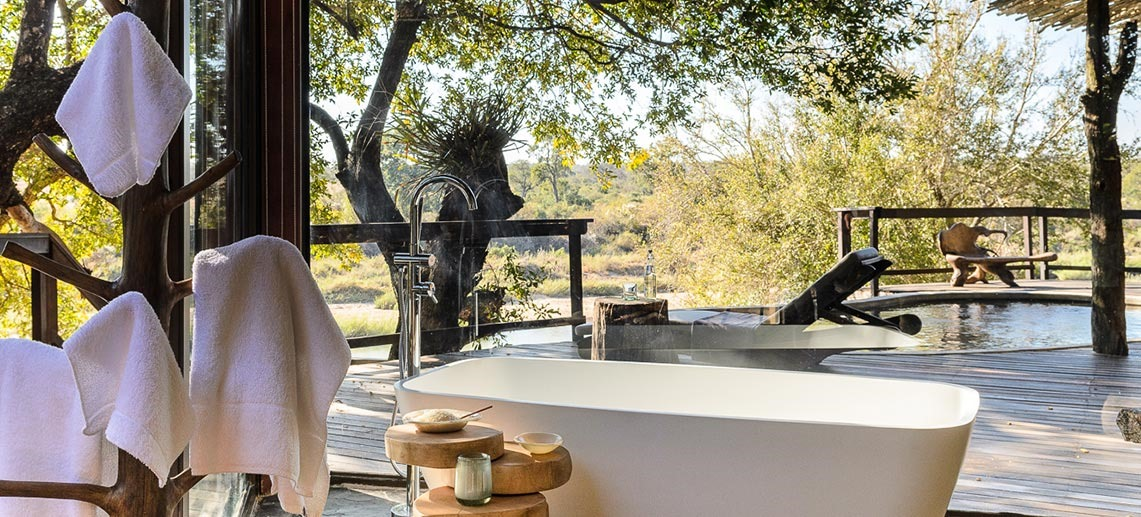 Singita Boulders Lodge Sabi Sands Sudafrica Enkosi Africa (4)
