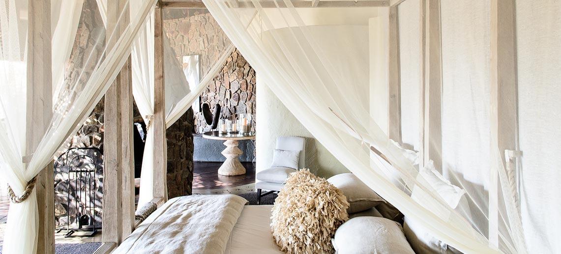 Singita Boulders Lodge Sabi Sands Sudafrica Enkosi Africa (5)