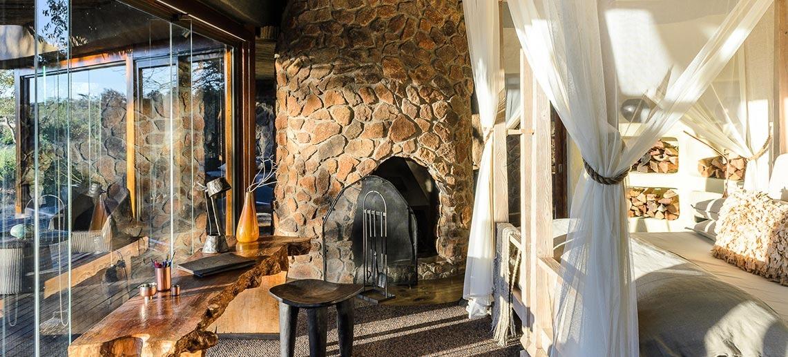 Singita Boulders Lodge Sabi Sands Sudafrica Enkosi Africa (6)