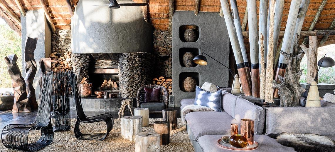 Singita Boulders Lodge Sabi Sands Sudafrica Enkosi Africa (7)