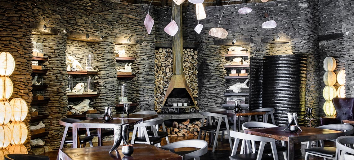 Singita Boulders Lodge Sabi Sands Sudafrica Enkosi Africa (8)