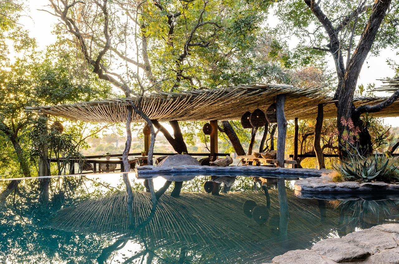 Singita Boulders Lodge Sabi Sands Sudafrica Enkosi Africa (9)
