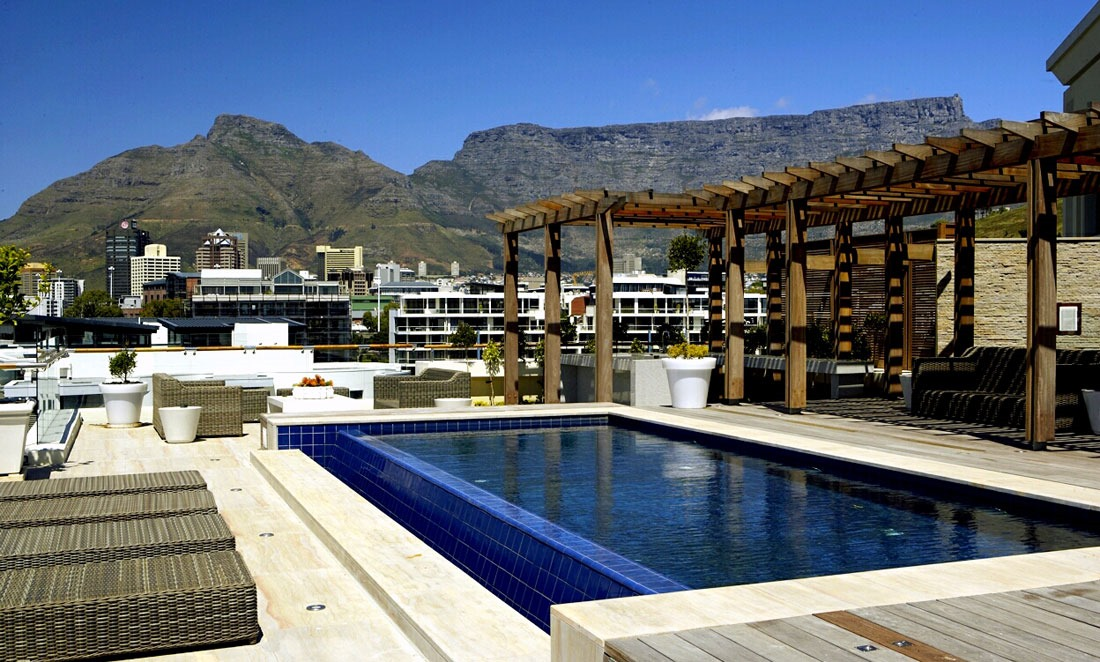 The One Above Royal Portfolio Cape Town Enkosi Africa