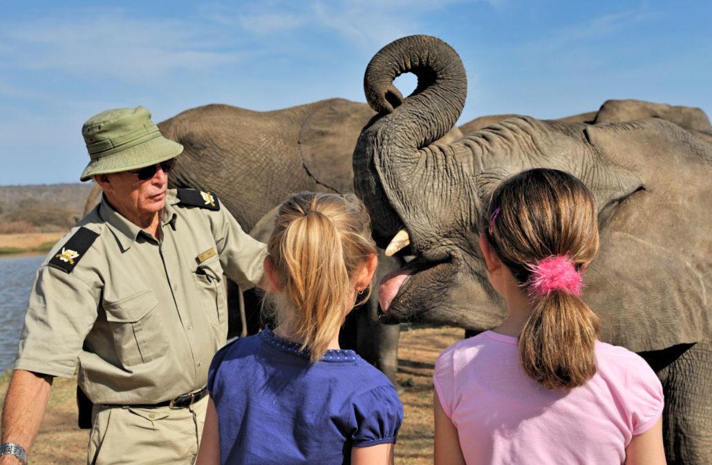camp_jabulani_team_tusker_7-Enkosi-Africa-safari-en familia niños