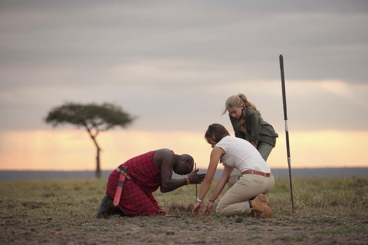 elephant-pepper-camp-masai-mara-kenya-enkosi-africa-elewana-safari-familia