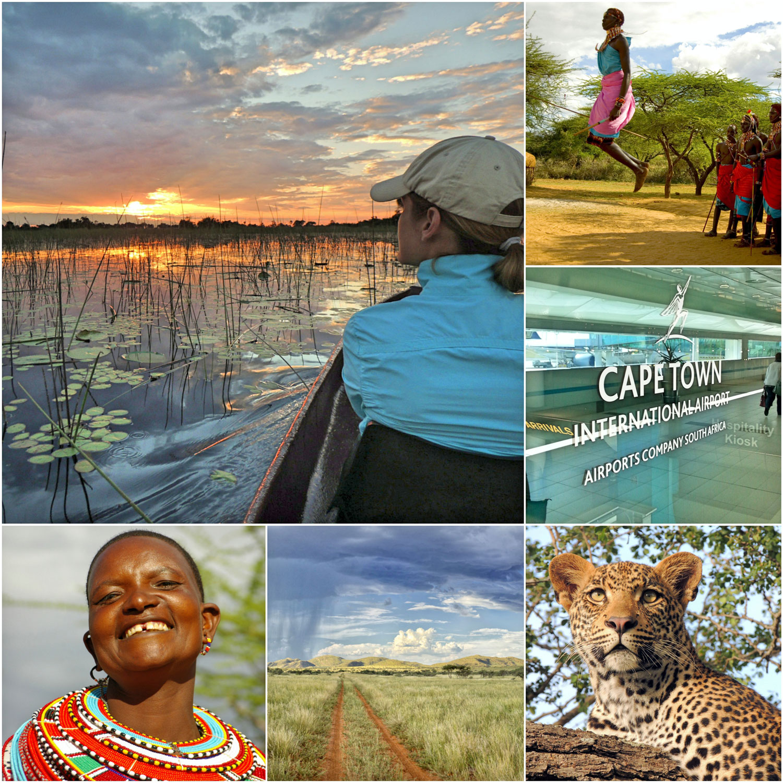 enkosi-africa-fam-trip-2015