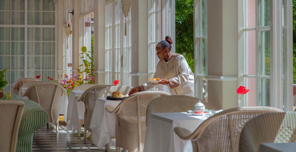 mount nelson cape town high tea lounge enkosi africa