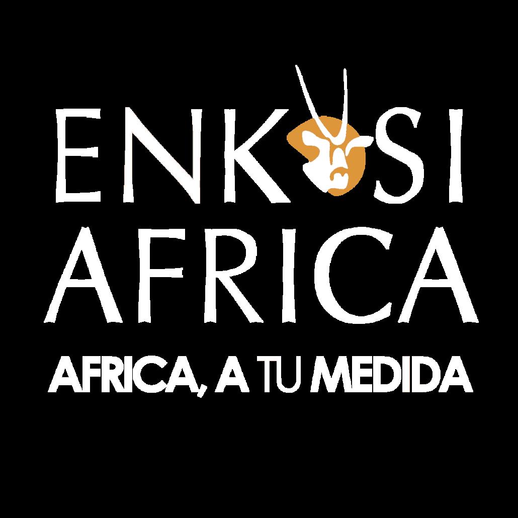 Enkosi-Africa-Logo-nuevo-white