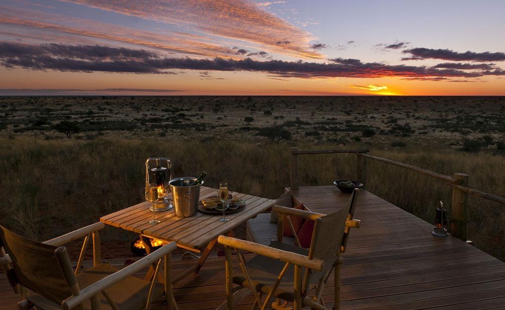Malori-tswalu-puesta-de-sol