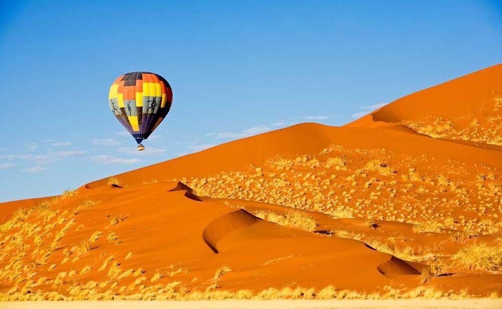globo-namibia-desierto