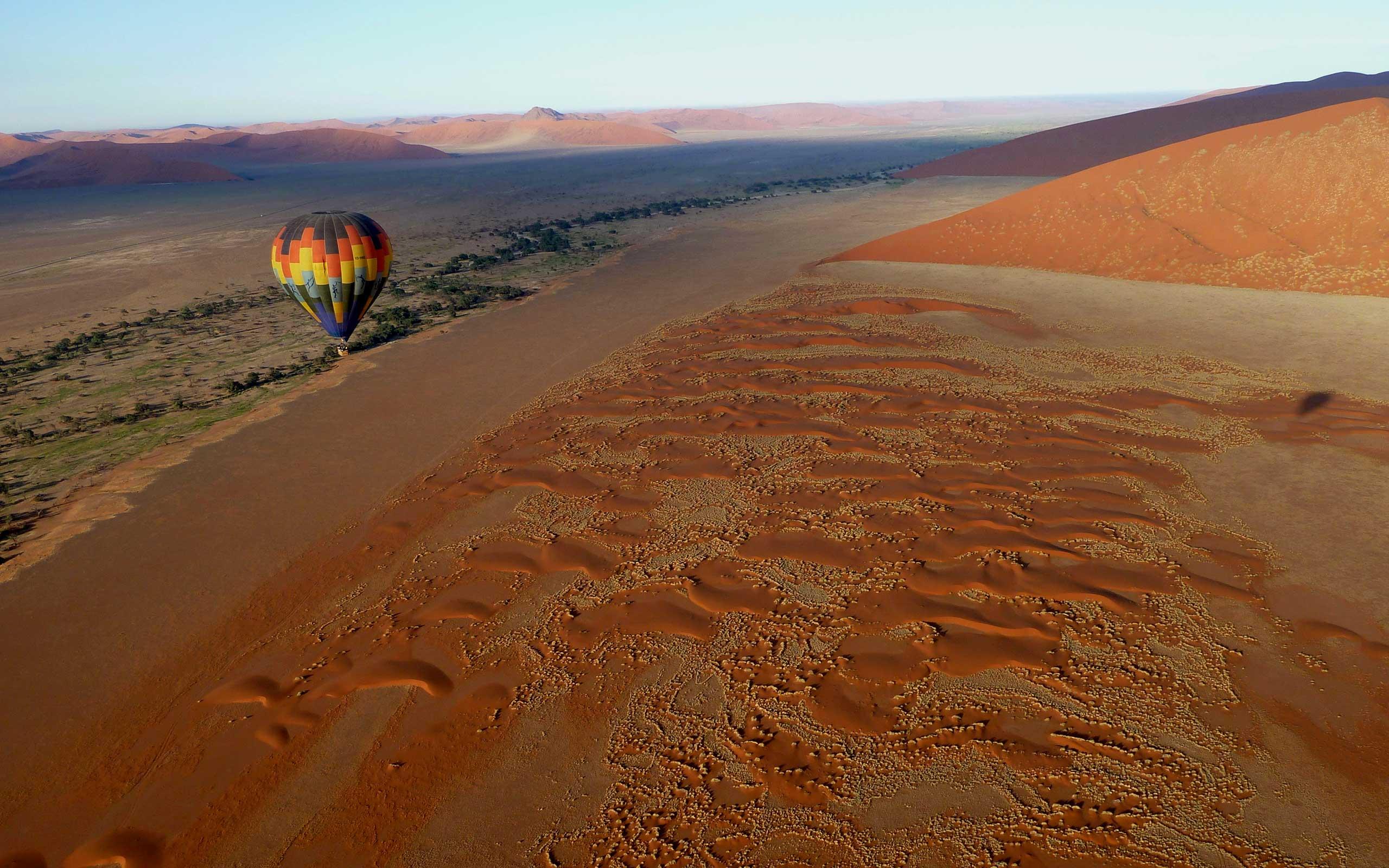 namib_sky_balloon_safaris_namibia-enkosi-africa