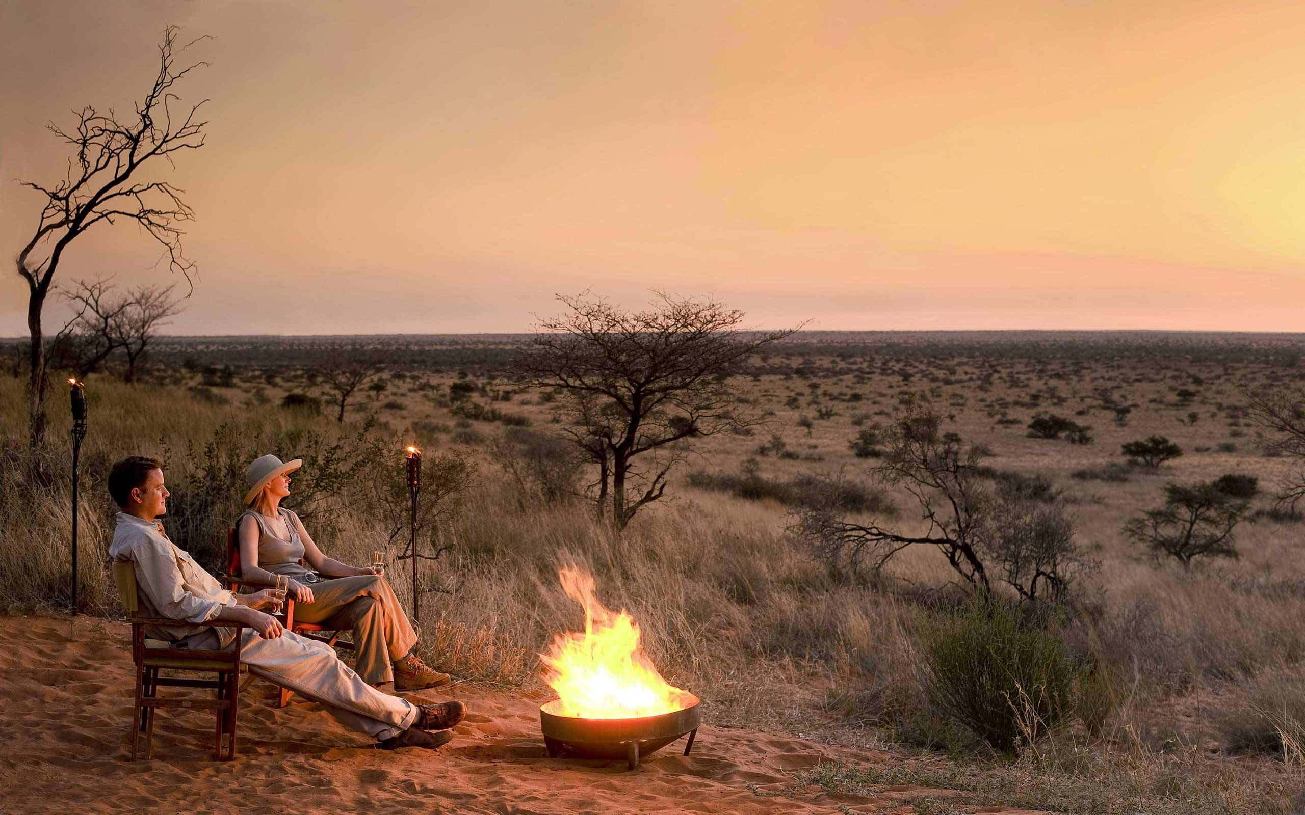 tswalu-the-motse-kalahari-south-africa-enkosi