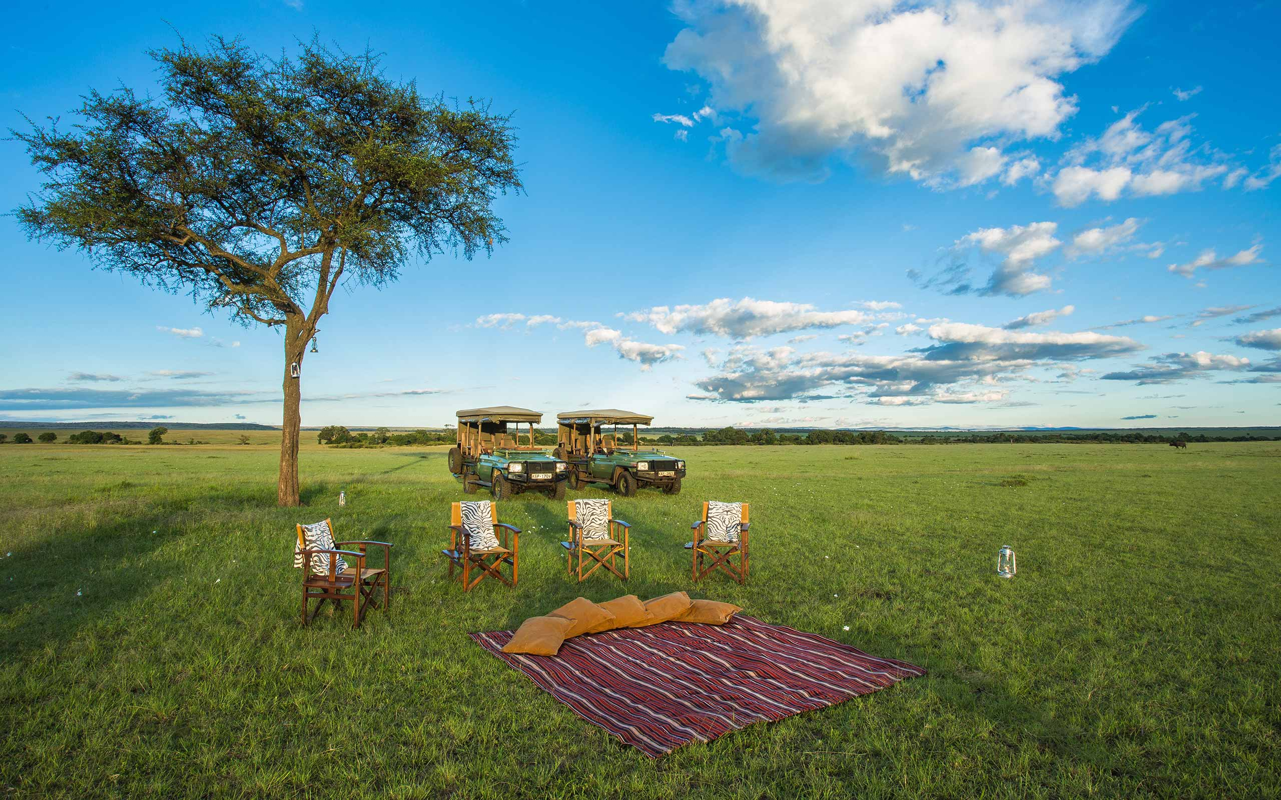 enkosi-africa-safari-kenya-masai-mara-great-plains-conservation-conservancy-picnic