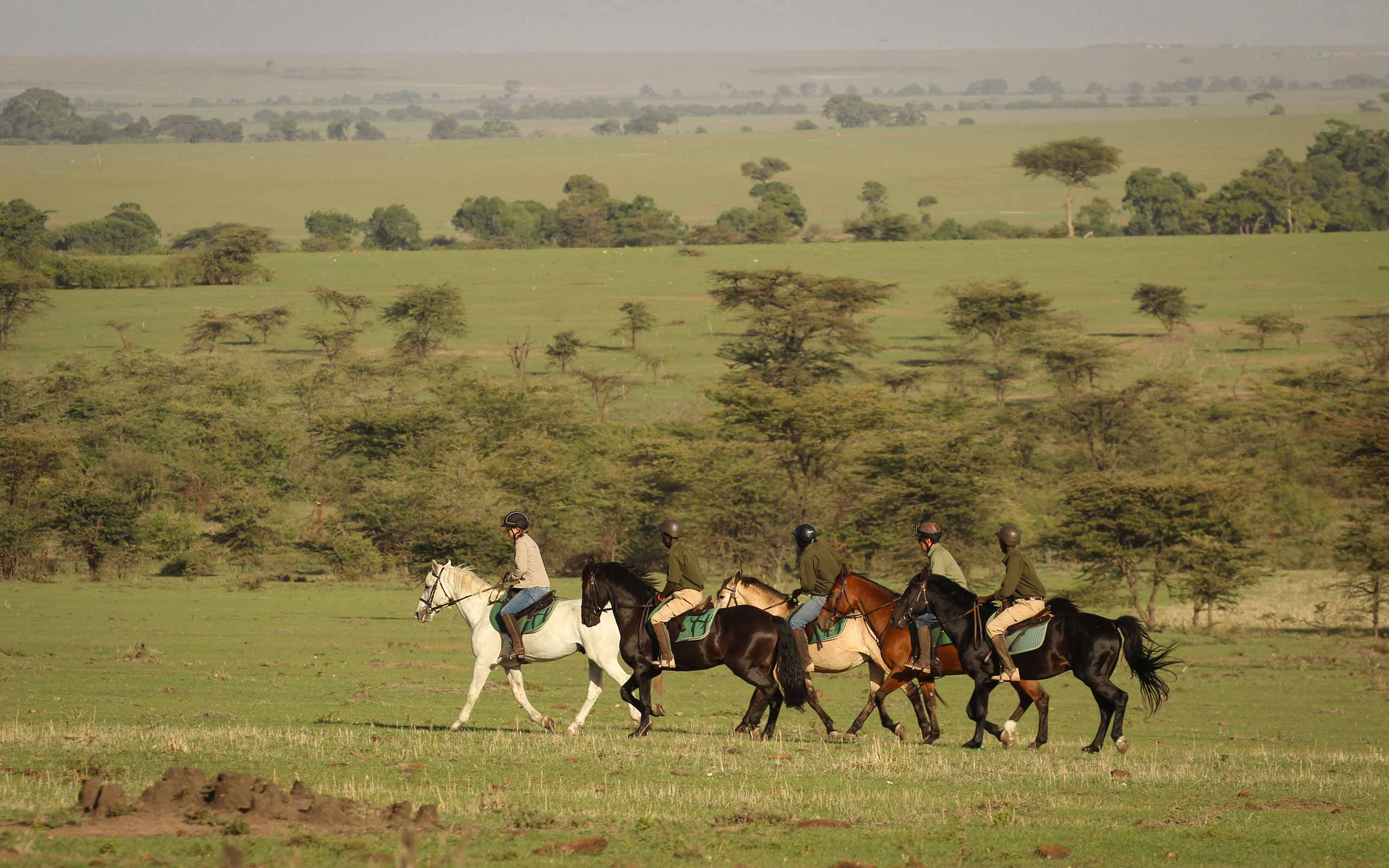 enkosi-africa-safari-kenya-masai-mara-great-plains-conservation-horse-riding-ride-kenya