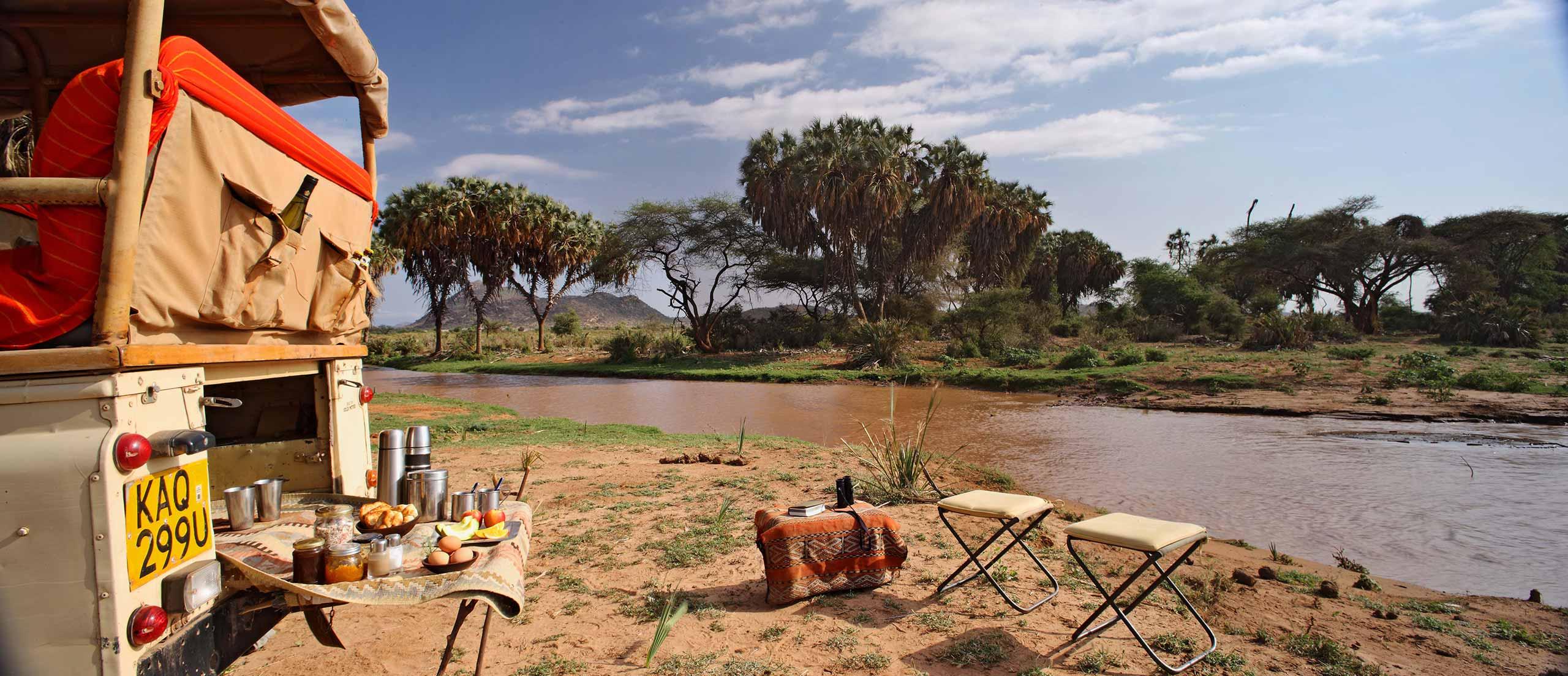 enkosi-africa-safari-kenya-samburu-saruni-Ewaso-Ngiro-river
