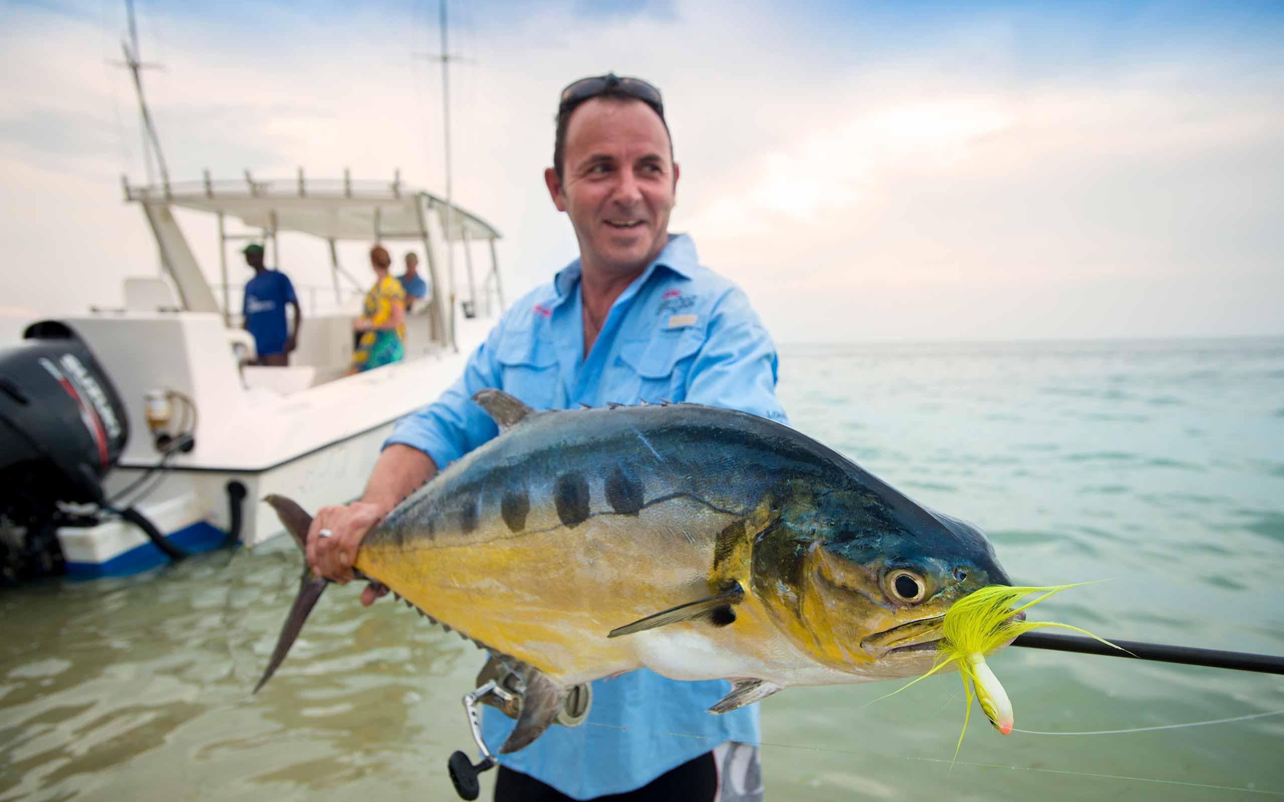 enkosi-africa-safari-mozambique-bazaruto-benguerra-island-andbeyond-pesca-altura-deep-sea-fishing
