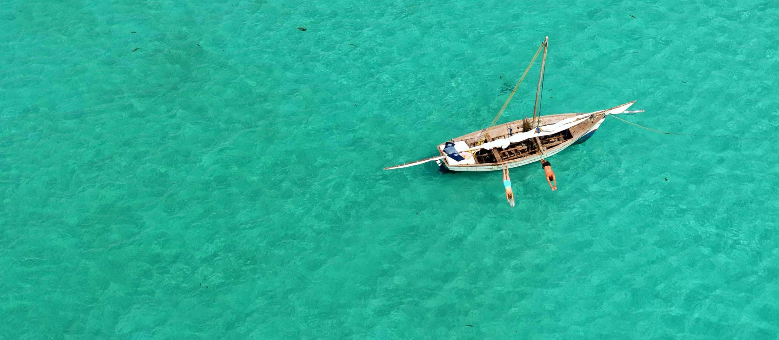 enkosi-africa-safari-mozambique-quirimbas-vamizi-island-andbeyond-snorkelling