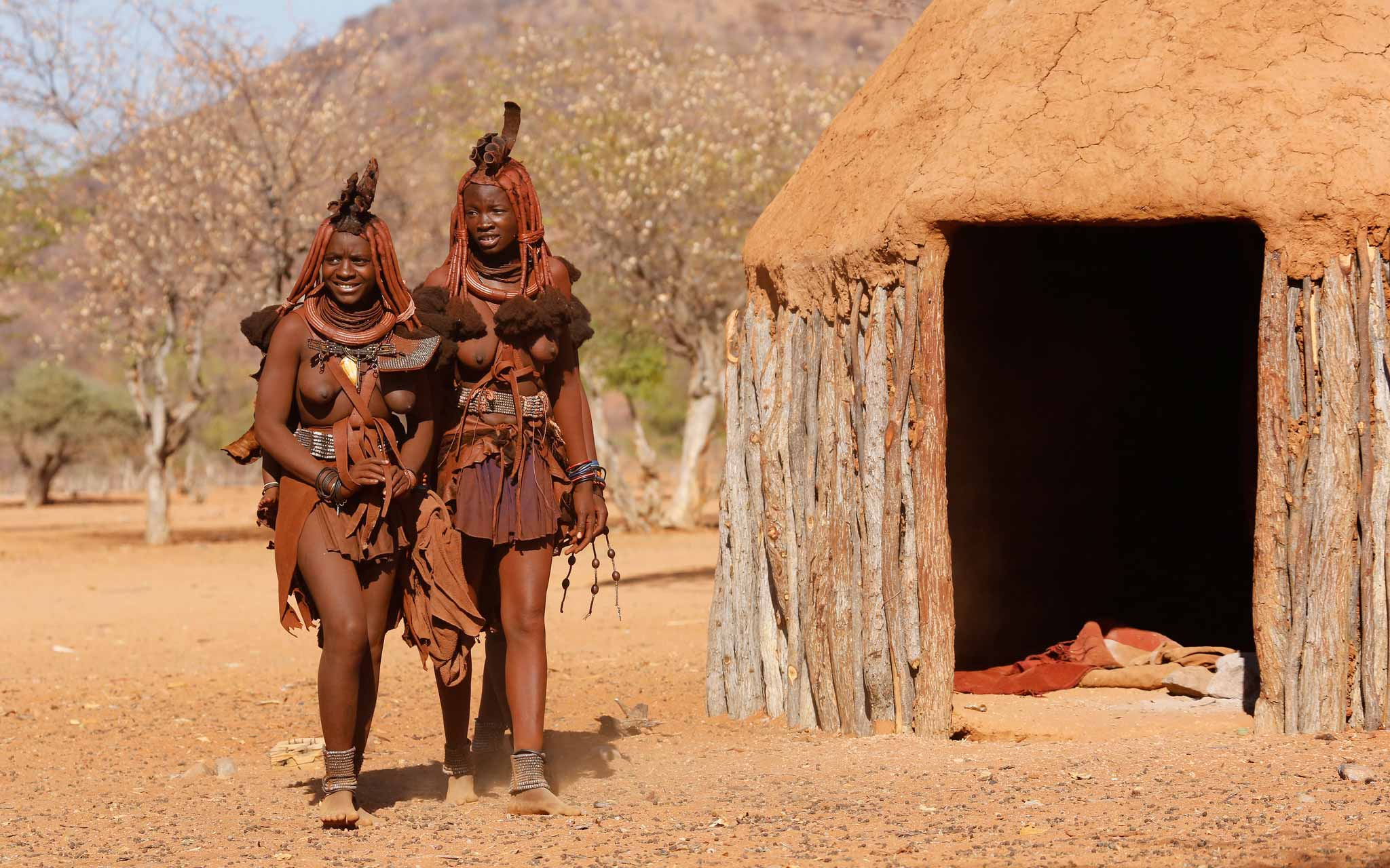 enkosi-africa-safari-namibia-kaokoland-kunene-tourism-board-himba