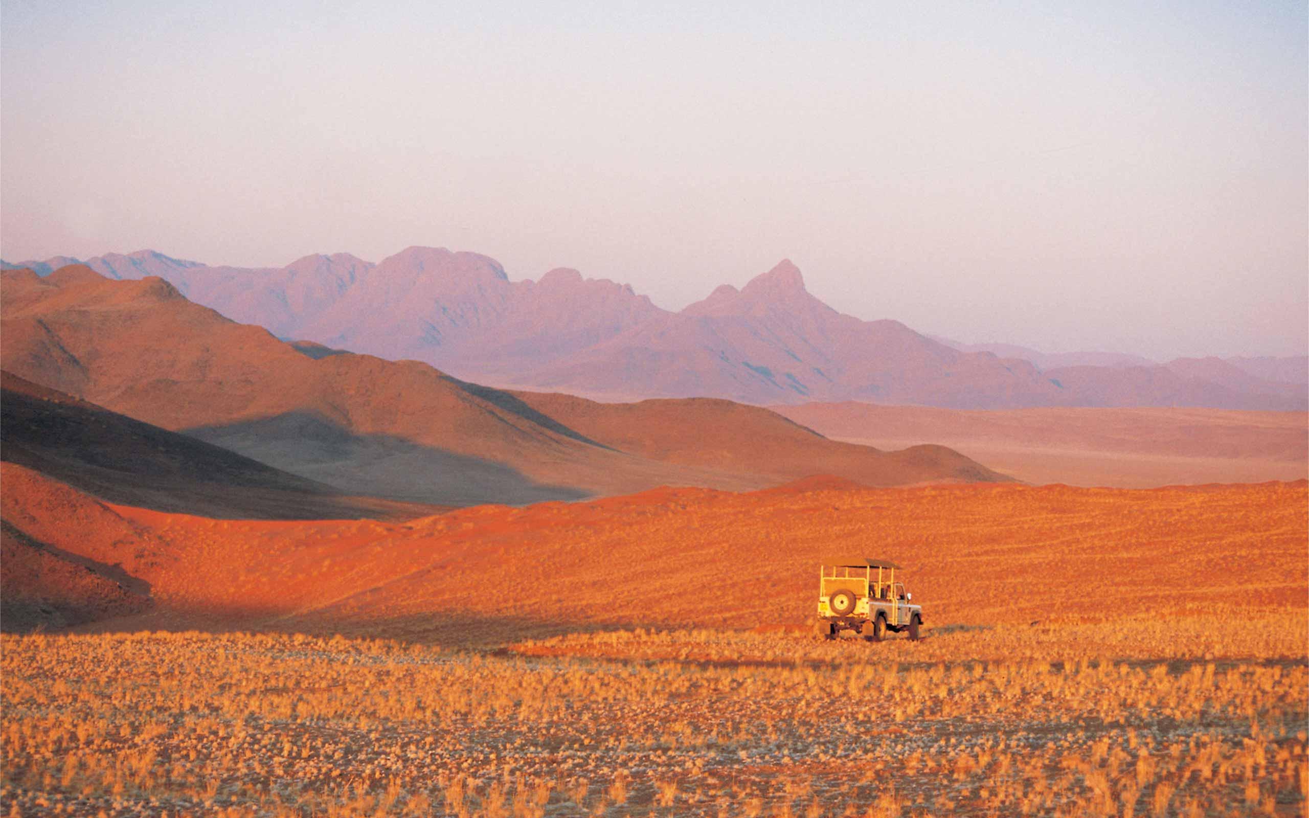enkosi-africa-safari-namibia-namibrand-wolwedans-landscape