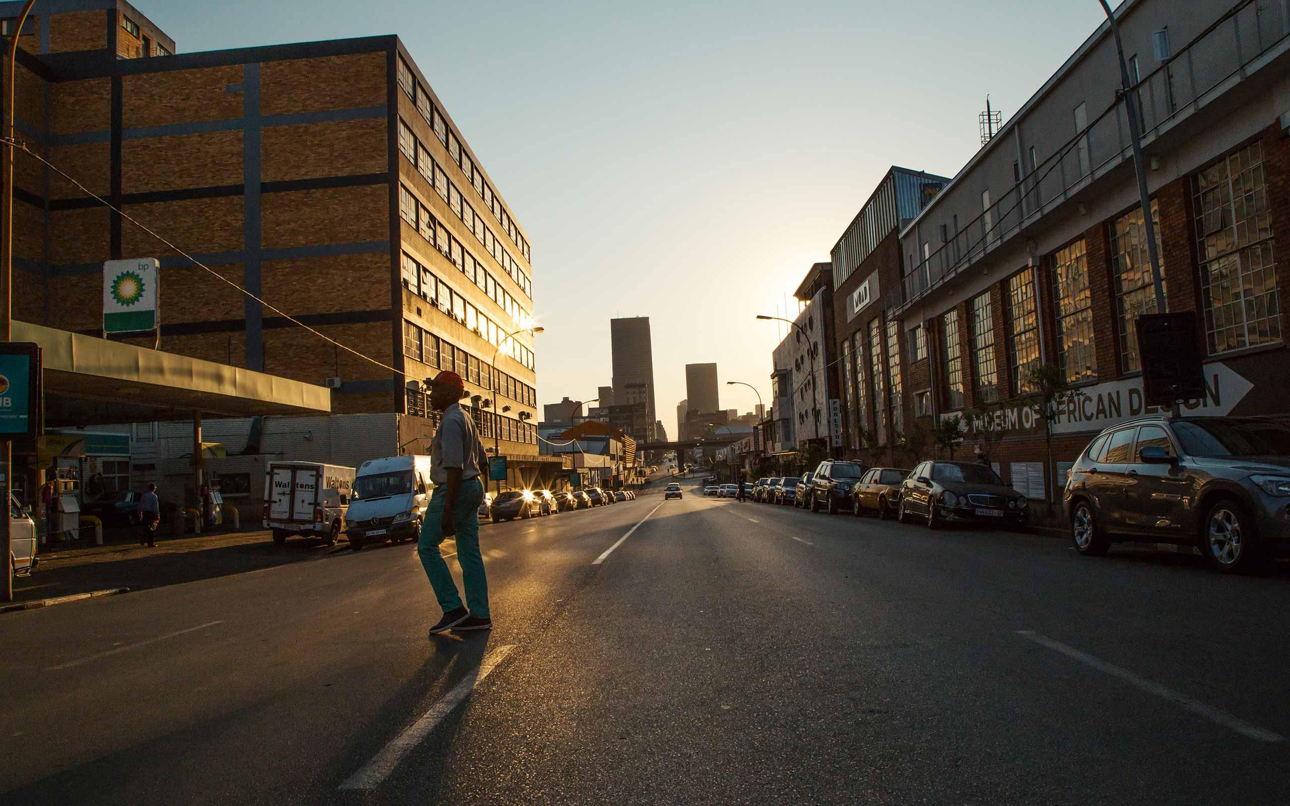 enkosi-africa-safari-sudafrica-johannesburg-maboneng-south-africa-tourism